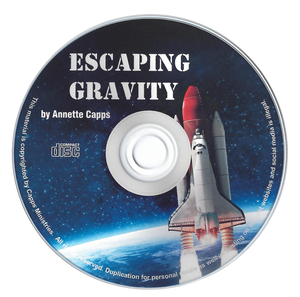 Escaping Gravity