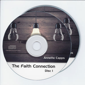 The Faith Connection