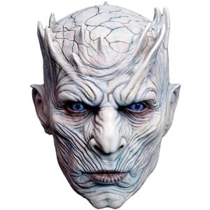 Game of Thrones Night King's Mask