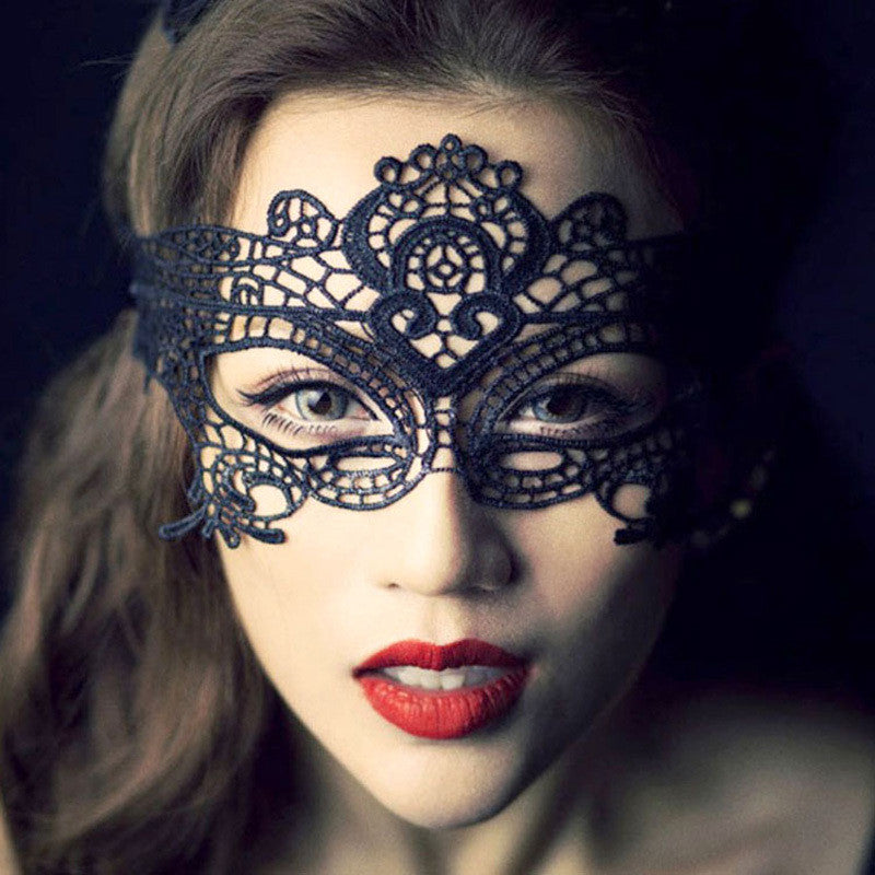 sexy catwoman lace mask masquerade dancing party for women or girls abneys magic