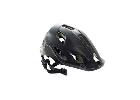 CASCO EVO AM HELMET