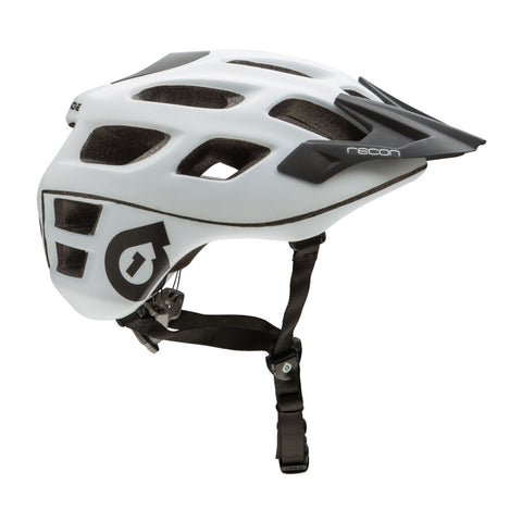 CASCO RECON STEALTH