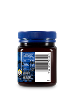 Load image into Gallery viewer, Manuka Honey, Certified UMF 10+, 250g/8.82oz