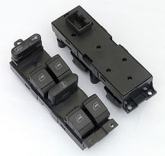 eBay Motors:Parts & Accessories:Car & Truck Parts:Interior:Switches / Controls