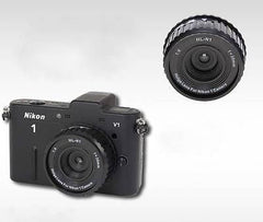 Cameras & Photo:Camera & Photo Accessories:Other Camera & Photo Accs
