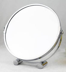 Health & Beauty:Makeup:Makeup Tools & Accessories:Makeup Mirrors