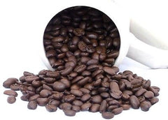 Home & Garden:Food & Beverages:Coffee:Coffee Beans
