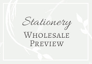 Stationery Wholesale Preview