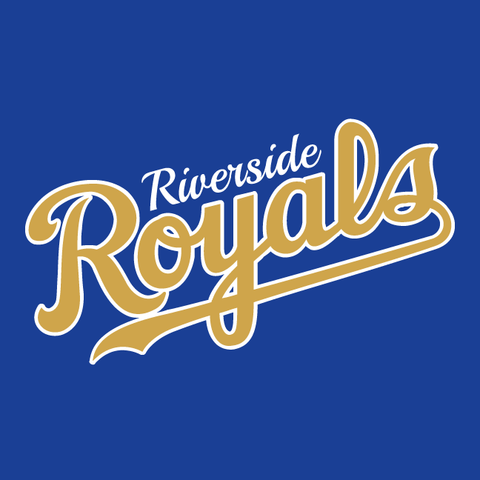 Riverside Minor Baseball