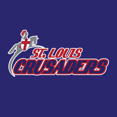 St. Louis Crusaders
