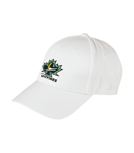 Minor Hockey New Era Adjustable Structured Cap