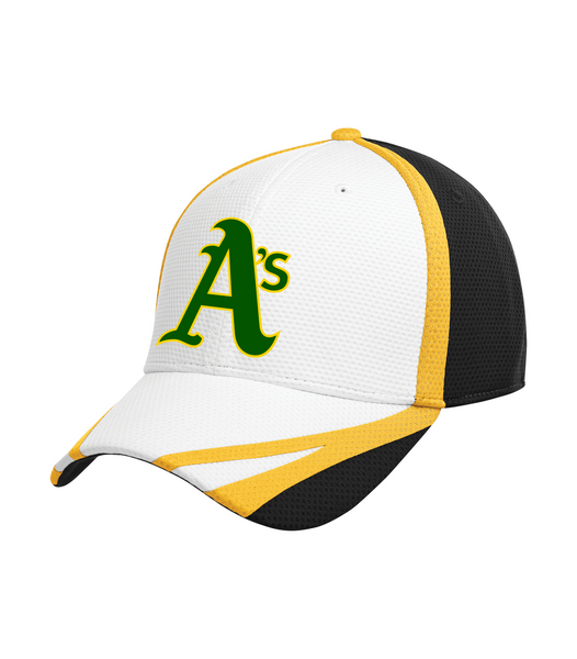 LaSalle Athletics Training Cap