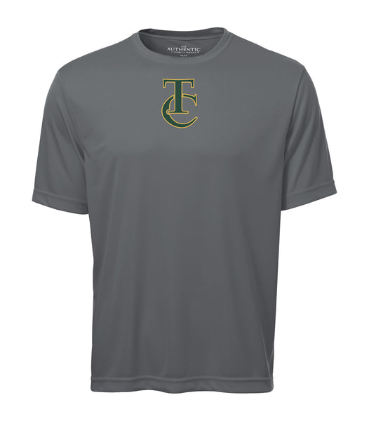 Turtle Club Dri-Fit TC Practice Tee