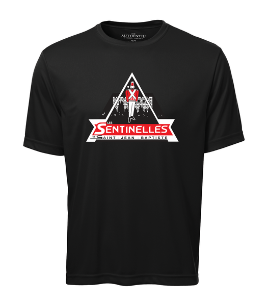 Sentinelles Youth Dri-Fit T-Shirt