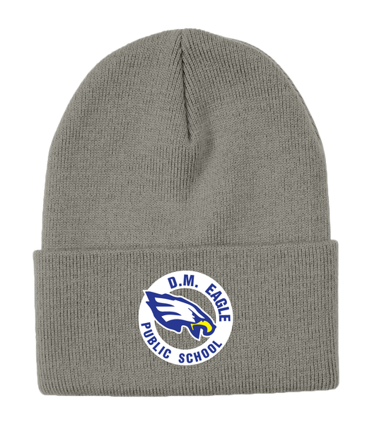 Eagles Baseball Knit Toque