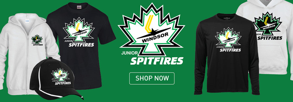 Windsor Minor Hockey