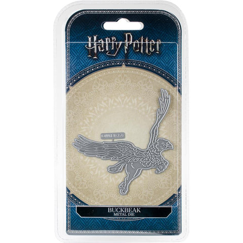 Harry Potter Buckbeak Die/Thinlit