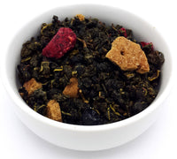 Bumbleberry Pie Jade Oolong (Limited Edition)