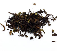 Castleton Estate Second Flush Darjeeling Tea FTGFOP