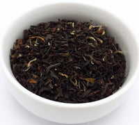 Celtic Song Black Tea