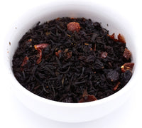 ICED TEA - Earl of Time Assam Tea