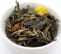 Grapefruit Old Fashioned White Tea (Limited Edition)