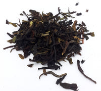 Indian Nights Black Tea