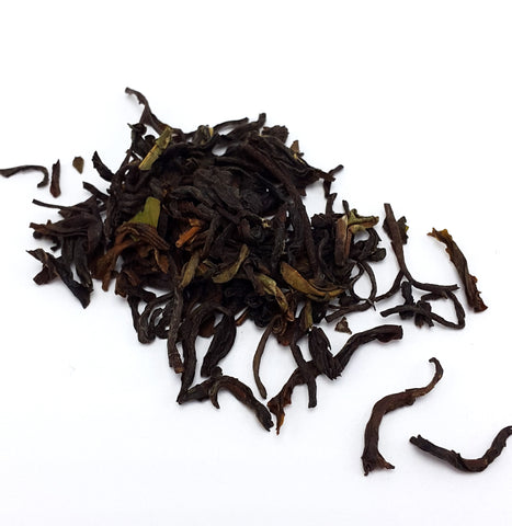 Jun Chiyabari Second Flush TGFOP Nepalese Black Tea