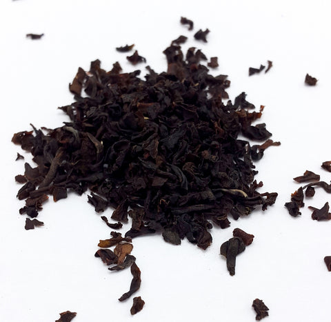Nonsuch Estate Nilgiri Black Tea BOP