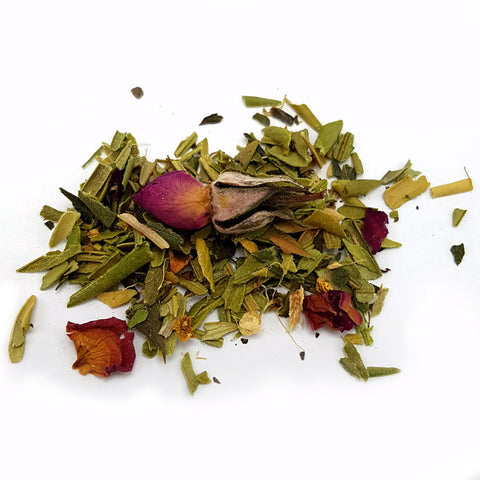 Peace Herbal Tisane (Limited Edition)
