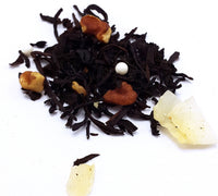 Santa's Dirty Secret Black Tea