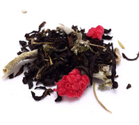 Scarborough Fair Temi Estate Tea