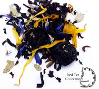 ICED TEA - Star-Crossed Assam Tea