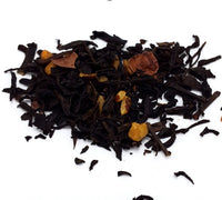 Turtle Dove Black Tea