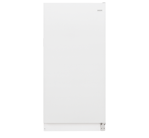 Frigidaire 12.8 Cu. Ft. Upright Freezer
