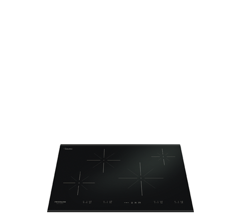 "Frigidaire 30"" Induction Cooktop"
