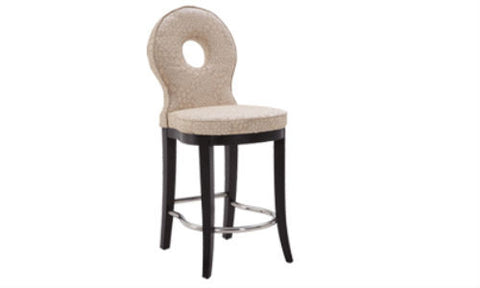 Claudine Counter Stool