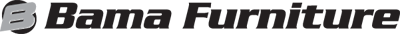 Bama Furniture