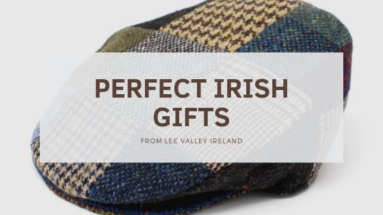 Perfect Irish Gifts