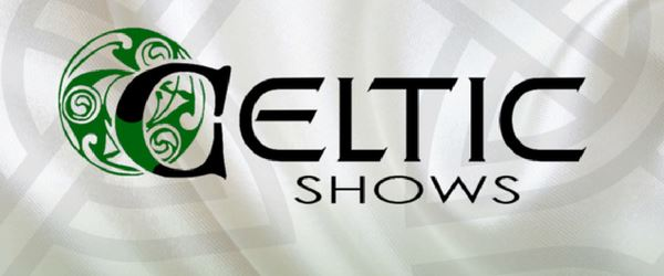 Secaucus Celtic Trade Show