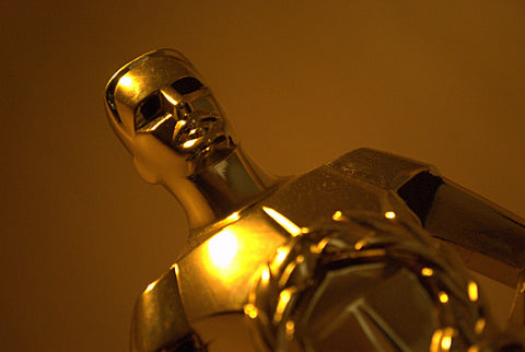 Oscar Statuette Blog By Lee Valley Ireland