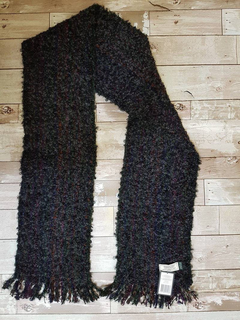 Scarf-Blackberry-1
