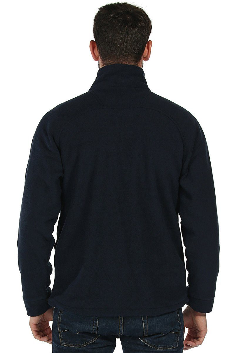 Sigma Heavyweight Fleece (RG128) Ral Ralawise