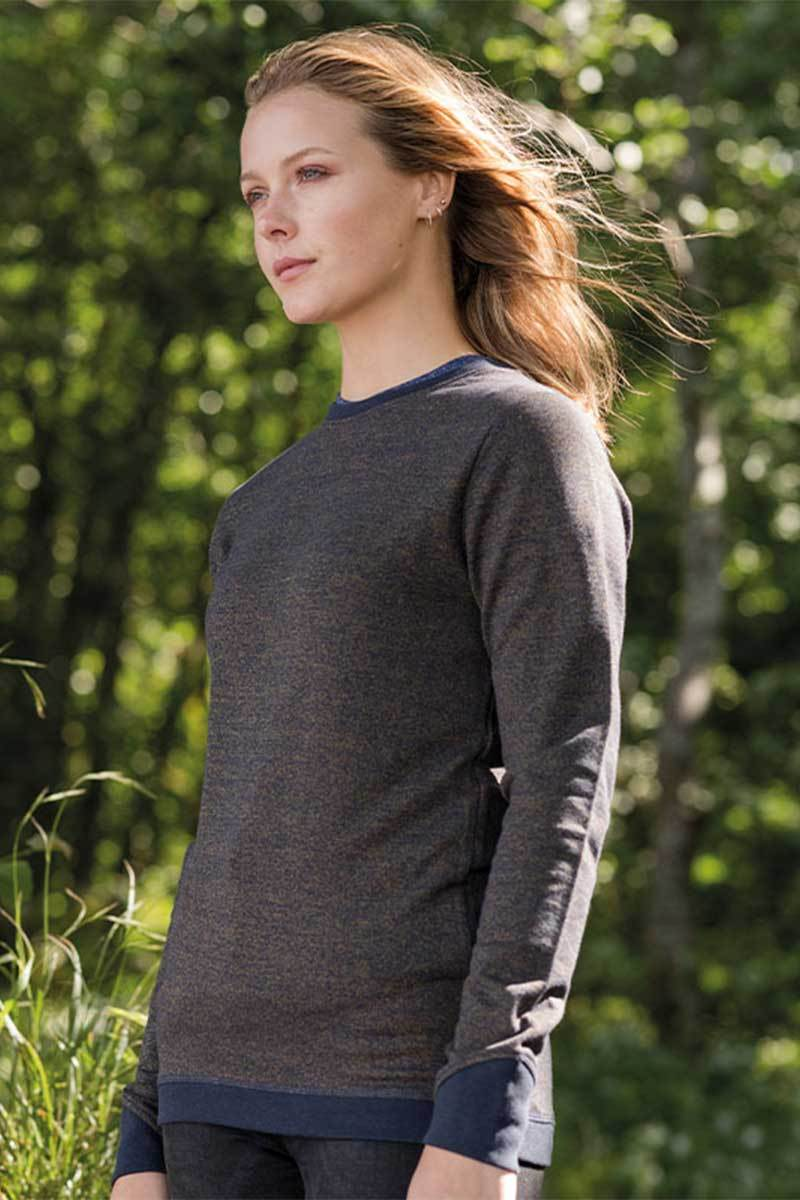 Regen Ladies Sweater 1