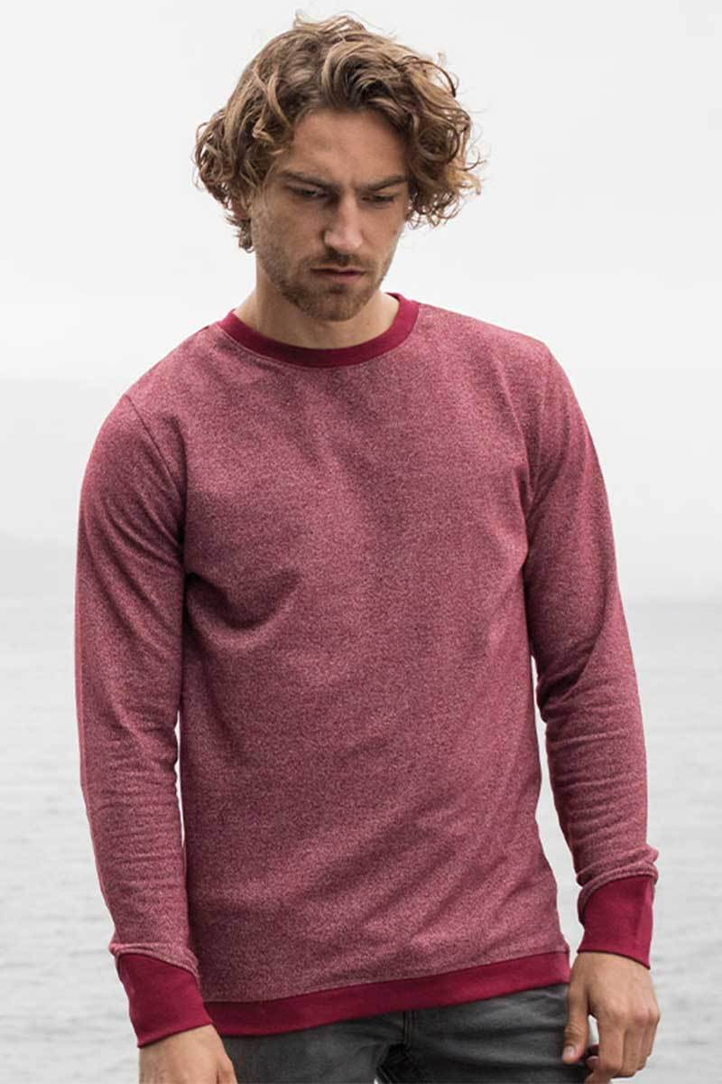Regen Sweatshirt Mens 1