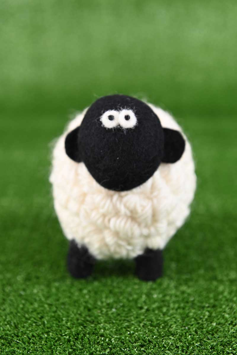 Irish Sheep- Large