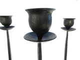 Candle Labra Stand