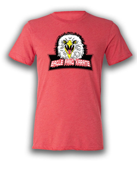 Eagle Fang T-shirt