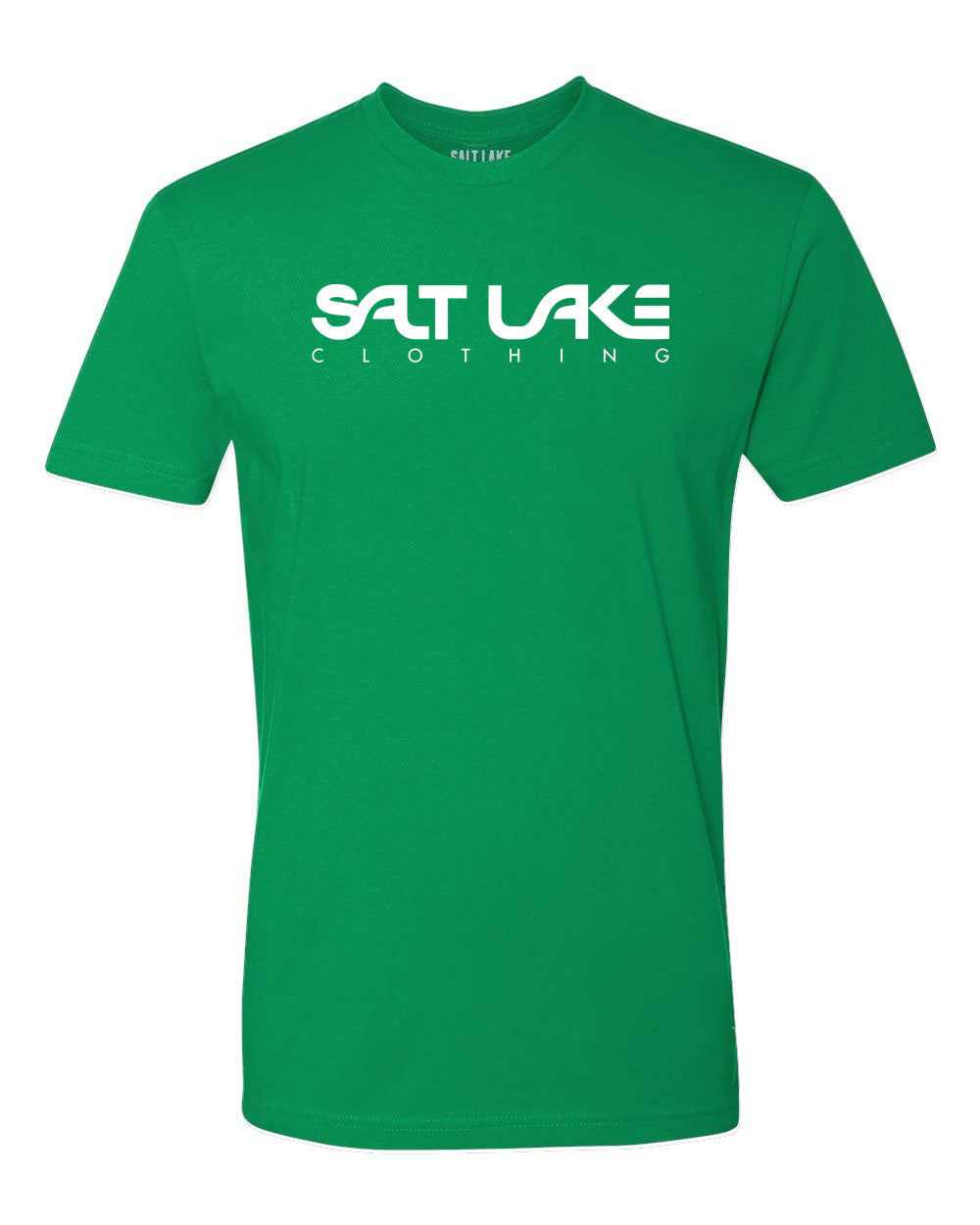 Salt Lake Clothing T-shirt