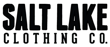 Salt Lake Clothing